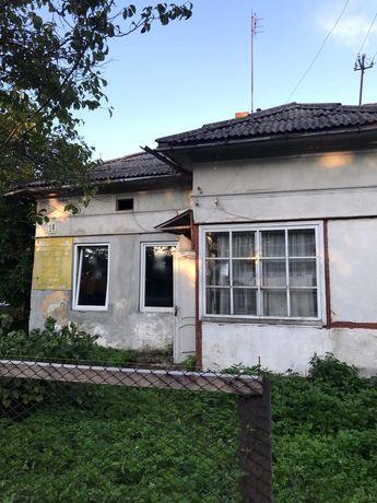 Терміново! Продається будинок в м. Галич