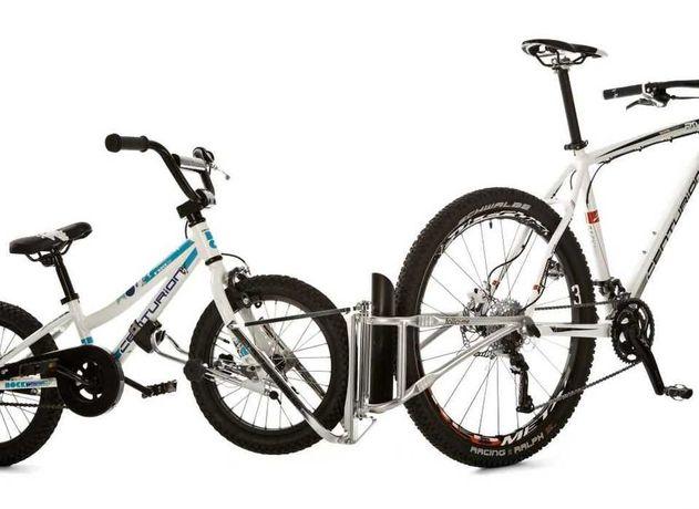 FOLLOW ME hol do roweru