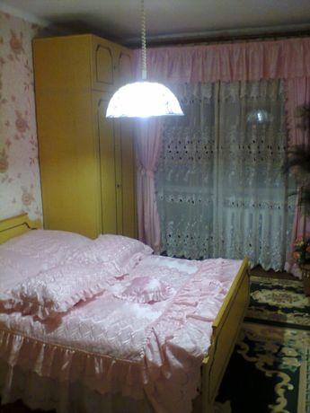 Здам місце для дівчини в кімнаті по вул.Київській, район Автовокзалу