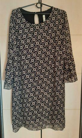 Sukienka XL/XXL. M2 moda