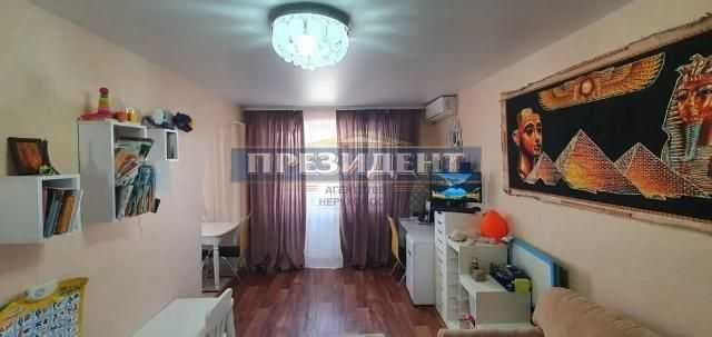 Продам 1 комнатную квартиру  на ул. Щорса  (Святослава  Рихтера) .