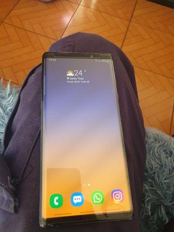 Samsung Galaxy 9