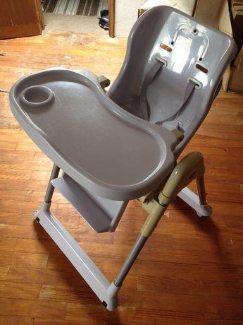Cadeira de Refeição de Bebé ou Criança