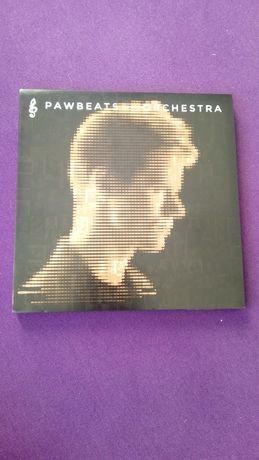 Pawbeats - Orchestra