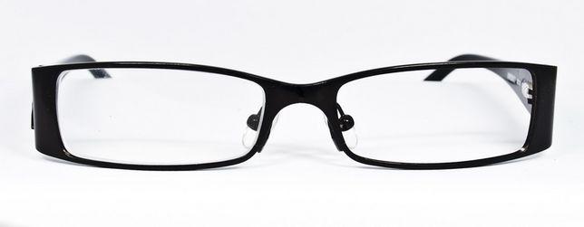 Vivienne Westwood Оригинал оправа новая очки распродажа