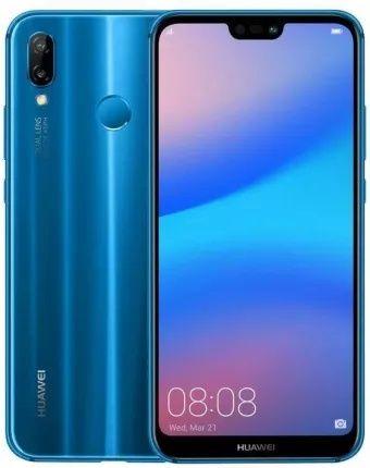 Huawei p20 lite stan bdb zamienie na iPhone dopłacę