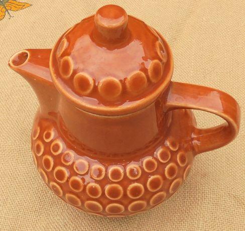 Dzbanek do kawy herbaty