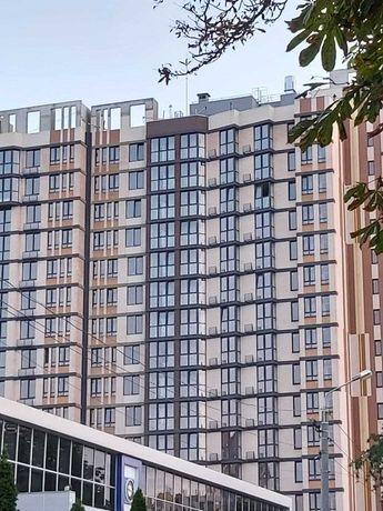 mb Продам в ЖК Прохоровский квартал трёх комнатную квартиру