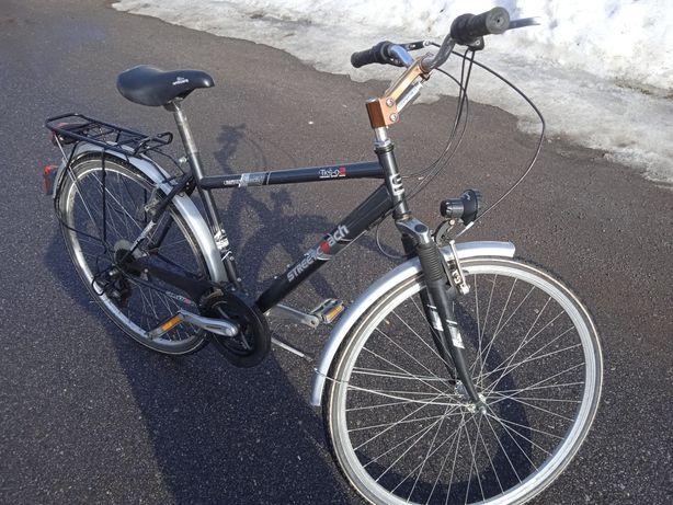 Велосипед  в гарному стані