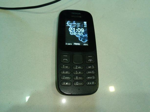 Nokia dá para 2 cartões