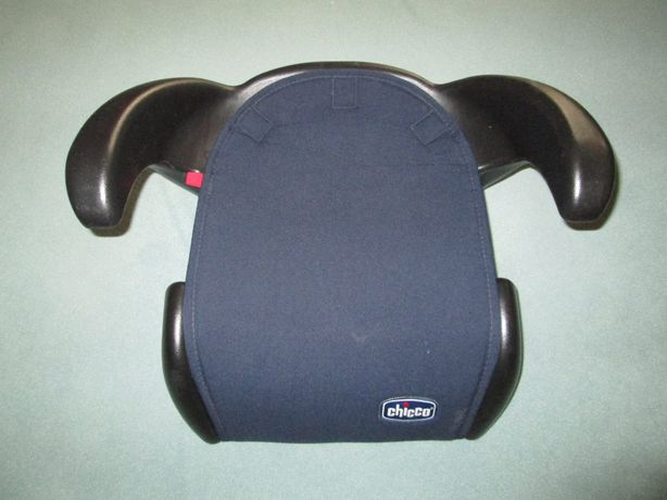 Podstawka samochodowa fotelik Chicco 15-36kg