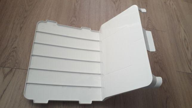półka Shelf Bottom do lodówki Samsung
