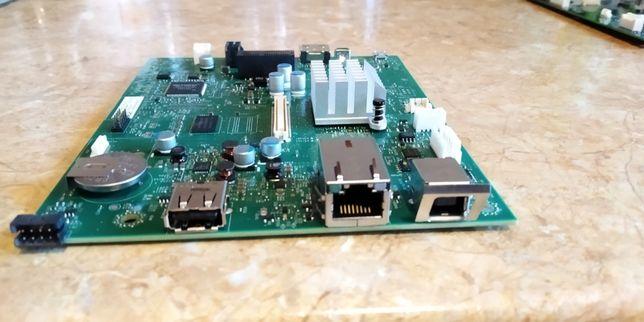 HP PCA Formater X3A92-60003 Доставка по Украине