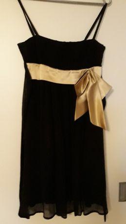 8 szt sukienki sukienka rozm.S M L XL 36- 42 solar espirt promod zara