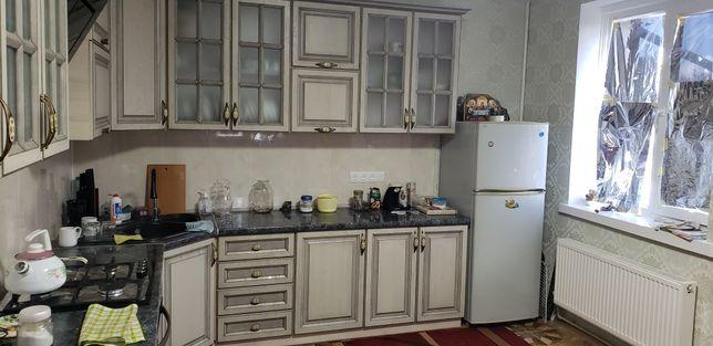 Продам дом Николаевка с ремонтом