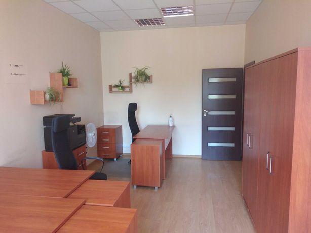 Lokal/Biuro w ścisłym centrum, ekspozycja na ul. Podgórną/Starostwo