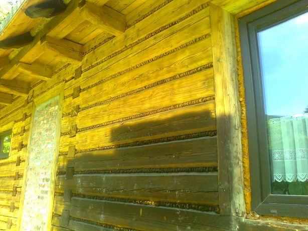 piaskowanie,hydropiaskowanie,sodowanie,czyszczenie elewacji,renowacja