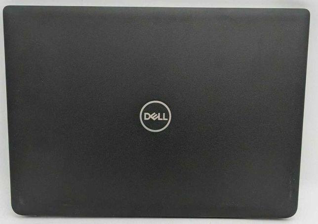 новый Dell Latitude 3400 FHD Intel Core i5-8265U 8GB DDR4  256