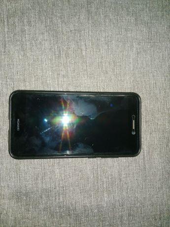 Telefon Huawei p9lite