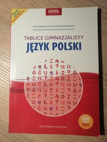 0Opracowania lektur j. polski - 8 klasa
