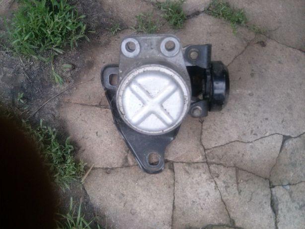 Ford mondeo mk 3 tddi tdci poduszka silnika