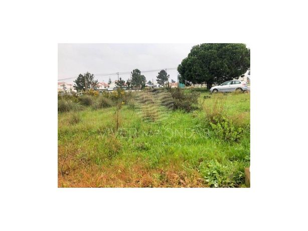 Excelente Investimento. Terreno urbano em Pinhal General ...
