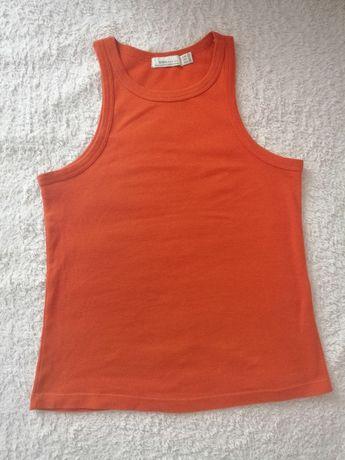 Bluzka Zara rozmiar S