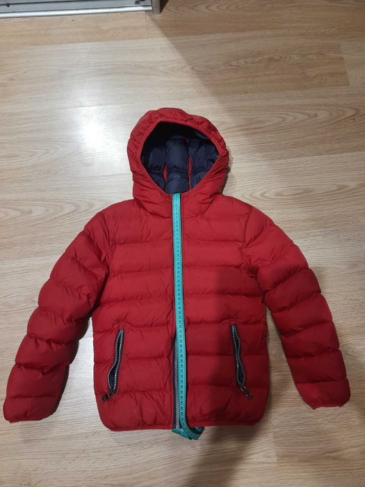 Куртка на хлопчика Хмельницкий - изображение 1