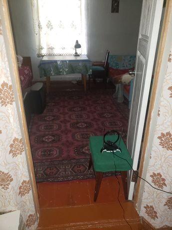 Кімната на підселення в приватному будинку