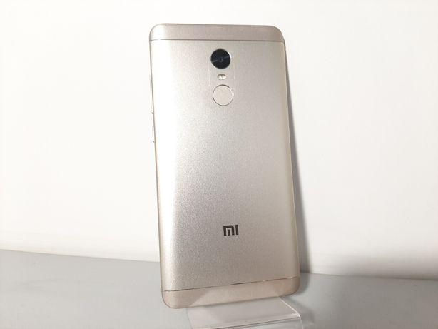 """телефон Xiaomi Redmi Note 4X 3/16Gb  5.5"""""""
