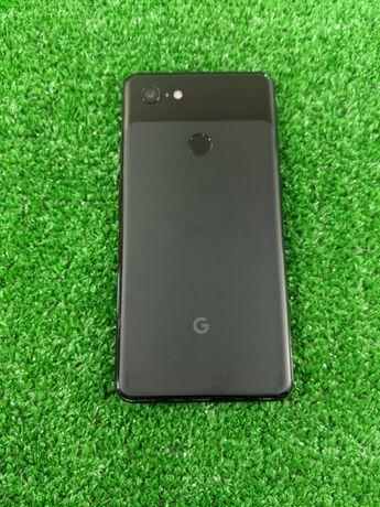 Смартфон Google Pixel 3 XL Just Black 128GB