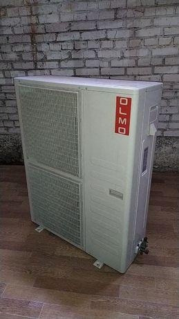 Кондиционер Olmo OSH-T60HRK2/OSH-OU60HFK2