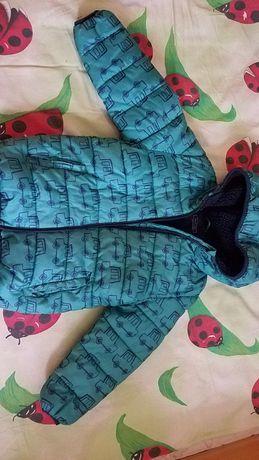 Куртка Next 116