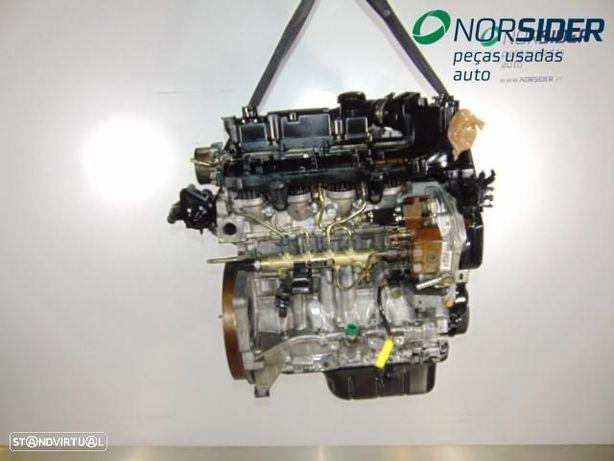 Motor Citroen Xsara 00-04