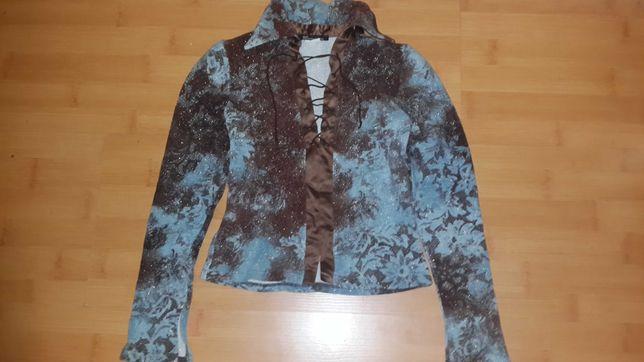 Сорочка свитер майка кофта для девочек. Разные размеры