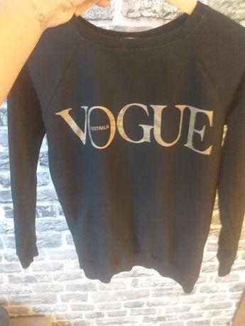 Sweterek bluza
