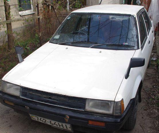 продам Toyota Corolla AE80