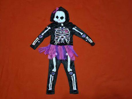 Костюм детский карнавальный от George Хеллоуин Halloween
