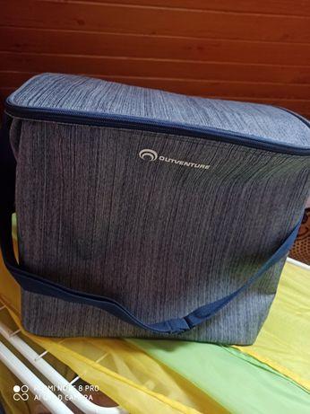 Термо сумка термо сумка
