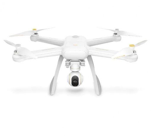 Xiaomi Drone MI 4K