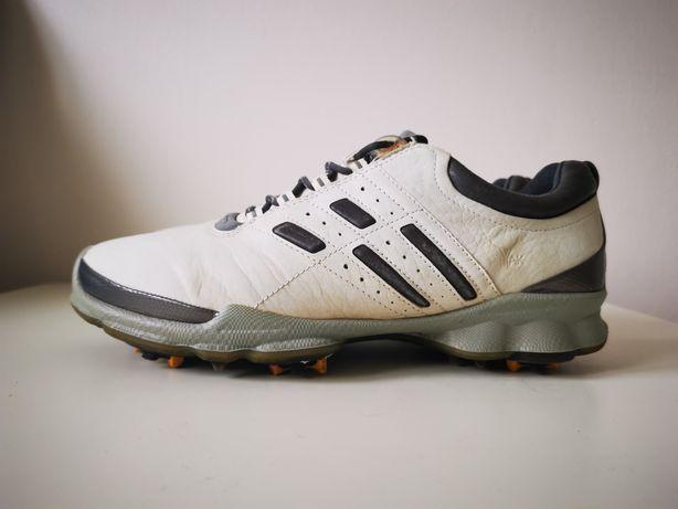 Ecco BIOM natural motion buty do golfa świetny stan roz. 40