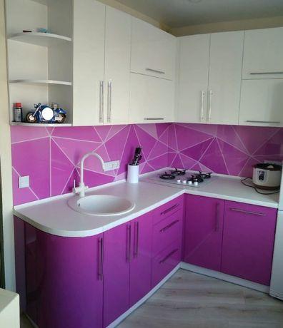 Корпусная мебель под заказ: шкаф, кухня, прихожая и пр. Качественно!!!