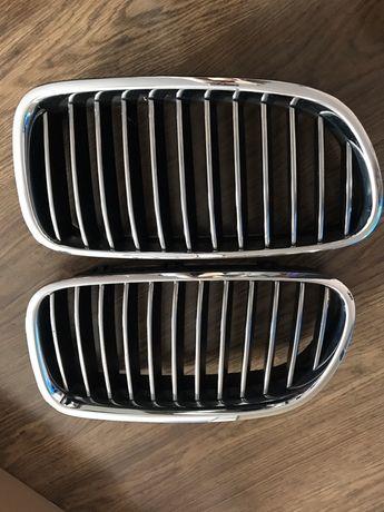 Oryginalne Nerki BMW f10/f11