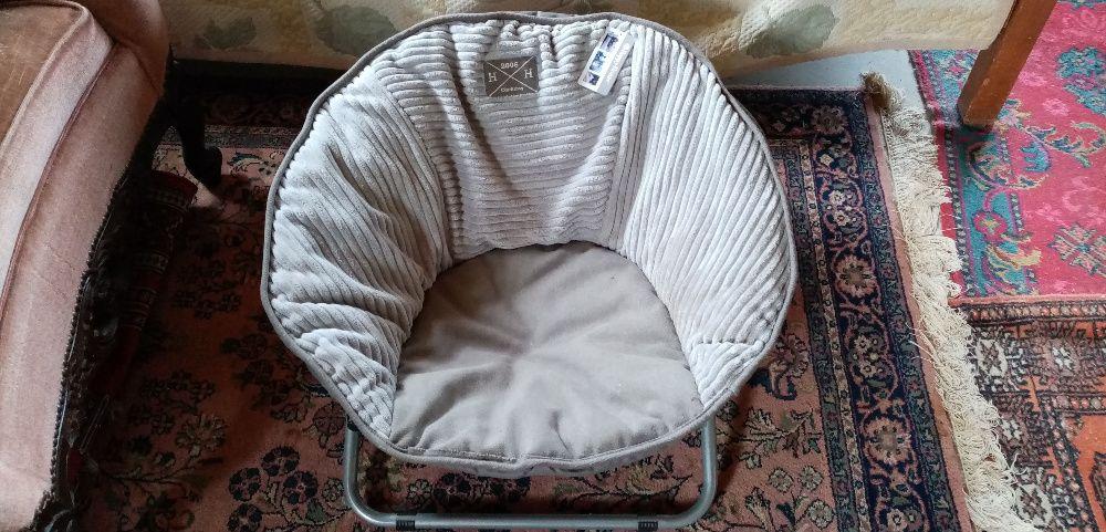 Leżak dla kota HAPPY - HOUSE Koczała - image 1