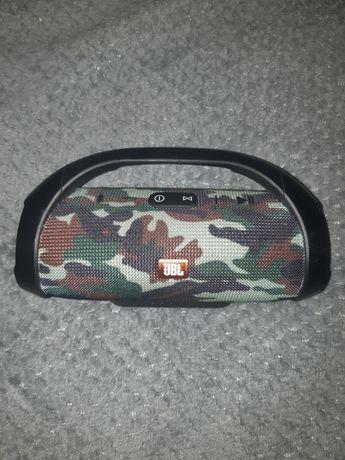 Колонка JBL BOOM BOX mini