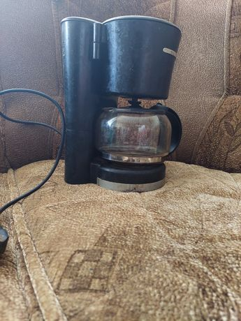 Кофеварка,обмен продажа