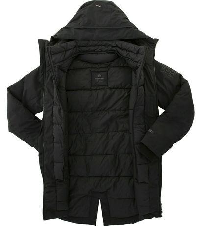 Зимняя куртка Outventure (очень теплая) 54р и 58р,новые!