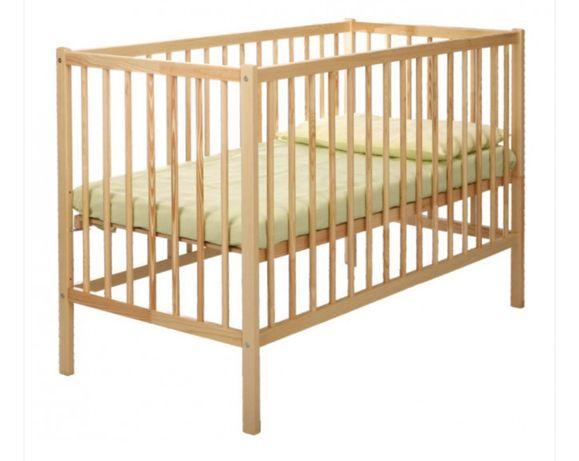 Детская кроватка кровать Радик в наличии в Запорожье