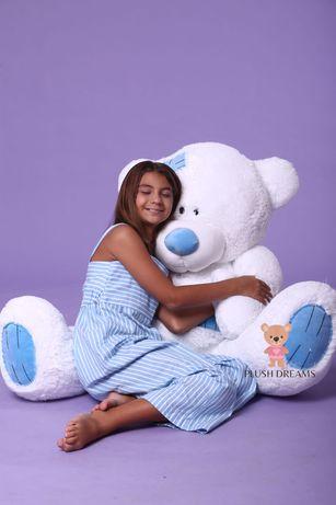 Плюшевый мишка , плюшевый медведь,мягкая игрушка ,мишка Тедди