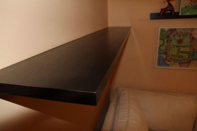 Półka IKEA 170x30cm